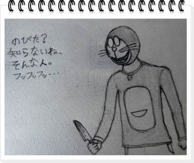 編集_P1660691.jpg