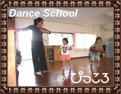 編集_DSCF6348.jpg