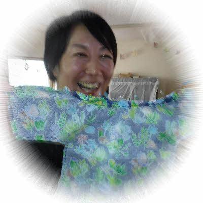 編集_DSCF6550.jpg