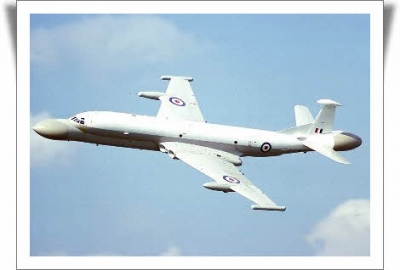 編集_British_Aerospace_Nimrod_AEW3,_UK_-_Air_Force_AN0792940.jpg