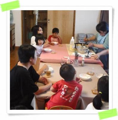 編集_DSCF8260.jpg