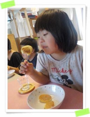 編集_DSCN6784.jpg