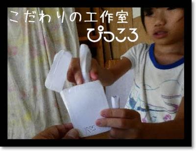 編集_P1710418.jpg