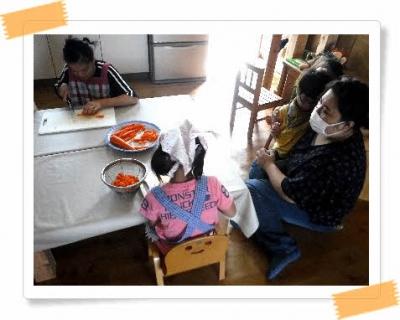 編集_DSCF9353.jpg