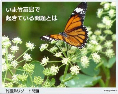 編集_P2210477.jpg