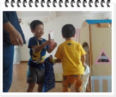 編集_DSCN7616.jpg