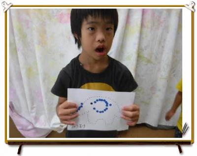 編集_DSCF9593.jpg