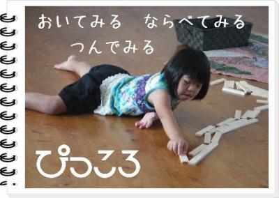 編集_DSCF0090.jpg