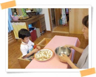 編集_DSCN8043.jpg