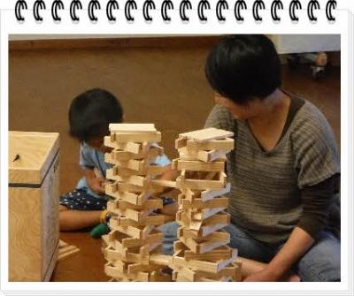 編集_DSCF0242.jpg
