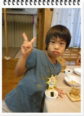 編集_DSCF0246.jpg