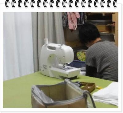 編集_DSCF0263.jpg