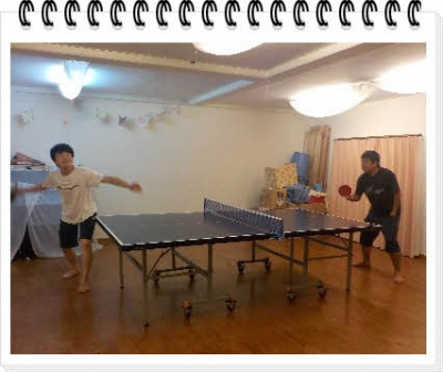編集_DSCN8153.jpg