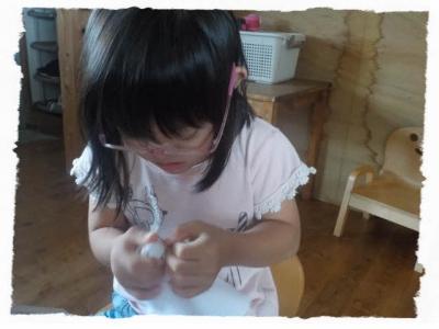 編集_DSCN8352.jpg