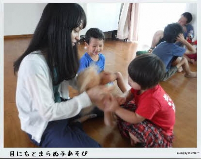 編集_DSCF0652.jpg