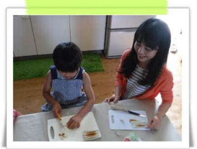 編集_DSCF0658.jpg