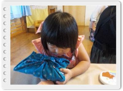 編集_DSCN8598.jpg