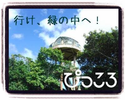 編集_DSCF1028.jpg