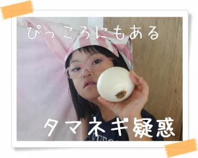 編集_DSCF3965.jpg