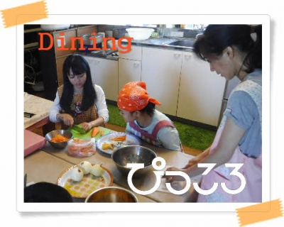 編集_DSCF3969.jpg