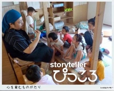 Photo Editor_doyou0042.jpg