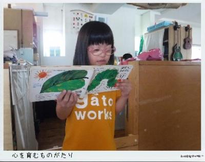 Photo Editor_DSCF4998.jpg