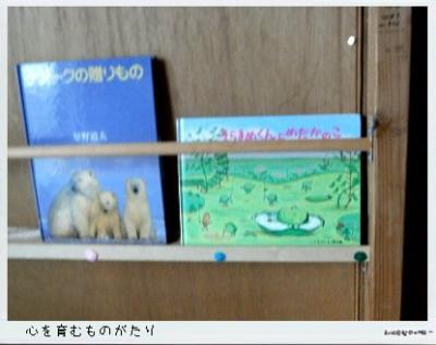 Photo Editor_DSCF5009.jpg