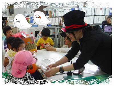 Photo Editor_DSCF5825.jpg
