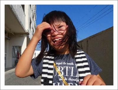 Photo Editor_P1770226.jpg