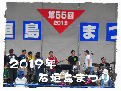 Photo Editor_P1770357.jpg
