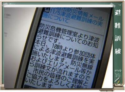 Photo Editor_400JPG.jpg