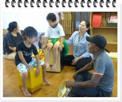 Photo Editor_P1640549.jpg