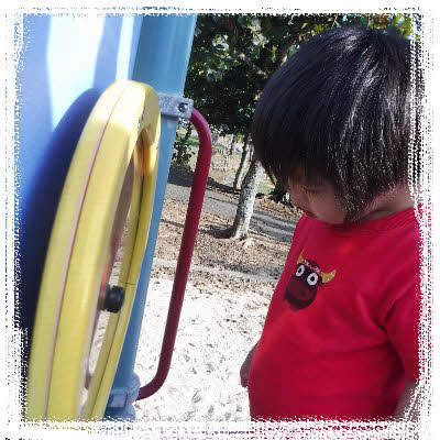 Photo Editor_DSCF6324.jpg