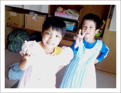 Photo Editor_DSCN0567.jpg