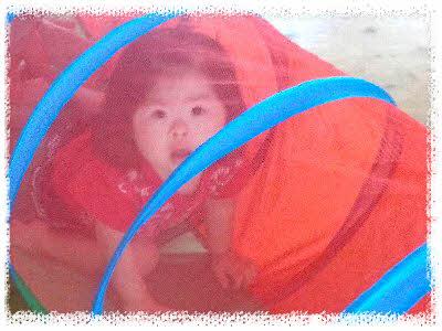 Photo Editor_DSCN0714.jpg