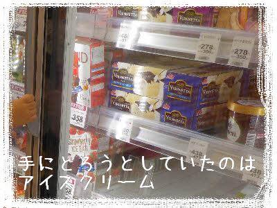 Photo Editor_DSCN4865.jpg