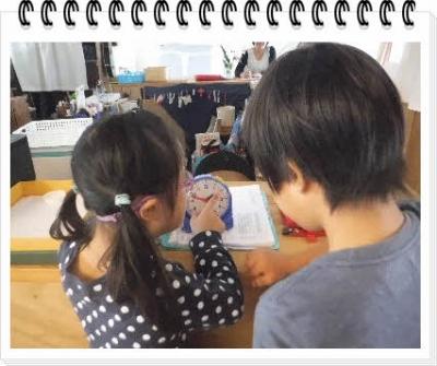 Photo Editor_DSCF6727.jpg