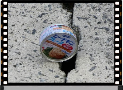 Photo Editor_P1780590.jpg
