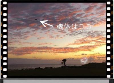 Photo Editor_koko.jpg