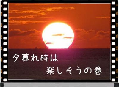 Photo Editor_yuuhu.jpg