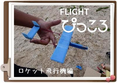 Photo Editor_P1780642.jpg