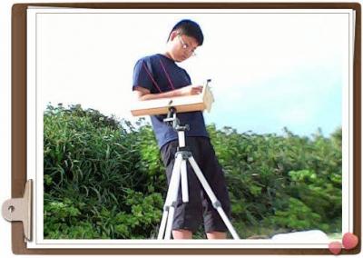 Photo Editor_WS000676.jpg