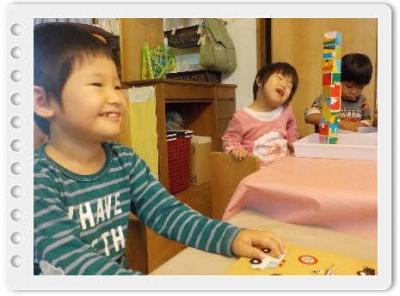 Photo Editor_DSCN5746.jpg