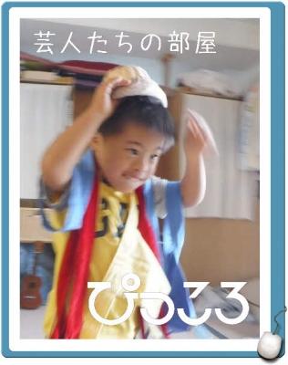 Photo Editor_DSCF7589.jpg