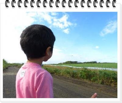 Photo Editor_P1660280.jpg