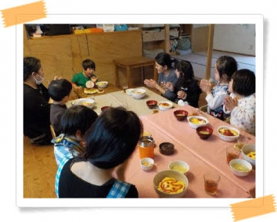 Photo Editor_DSCN6765.jpg