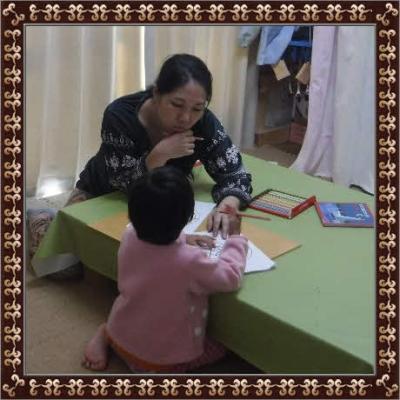 Photo Editor_DSCF8668.jpg