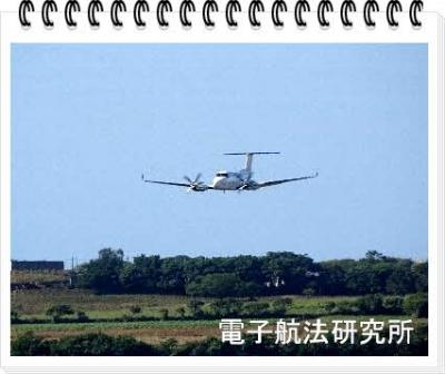 Photo Editor_DSC01570.jpg