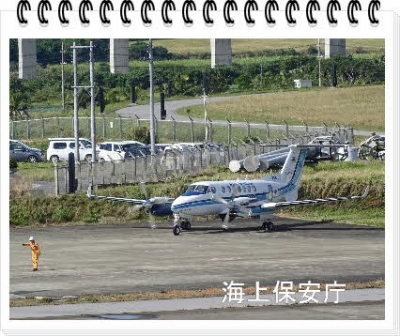 Photo Editor_DSC01608.jpg