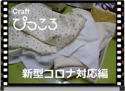 Photo Editor_DSC01879.jpg